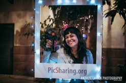 PicSharing-74