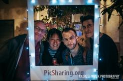 PicSharing-75