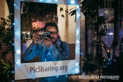 PicSharing-79