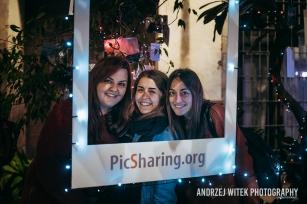 PicSharing-81