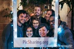 PicSharing-86